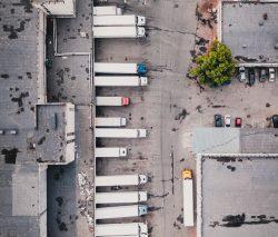 Jornadas Polígonos Industriales Seguretat Industrial